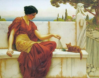 Quotes About Ancient Greek Women. QuotesGram