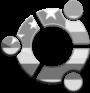 Ubuntu Goiás