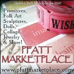 PFATT Marketplace