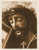 NTRO.PADRE JESUS NAZARENO