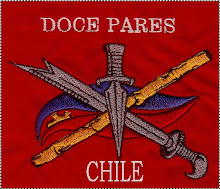 DOCE PARES CHILE
