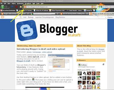 http://2.bp.blogspot.com/_fQLQFEY3gJs/SzxLImVrKlI/AAAAAAAAAME/MEa4BOHJ1mY/s400/bloggerindraft.JPG