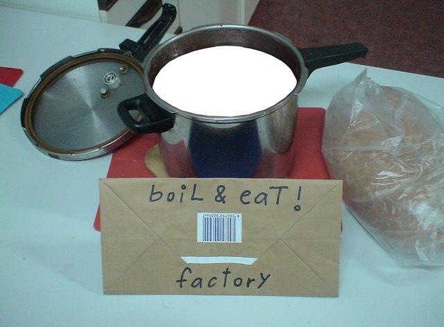 eatfactory