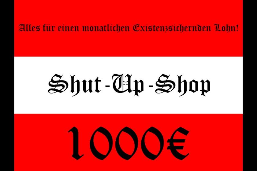 SHUT-UP-SHOP-ÖSTERREICH