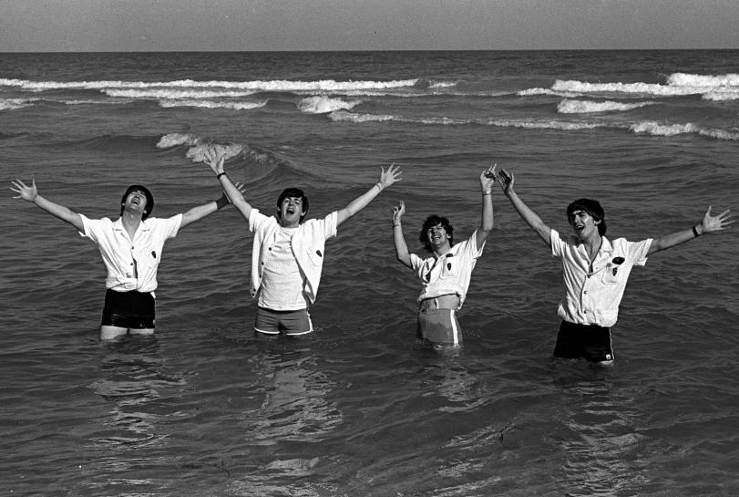 [Beatles.jpg]