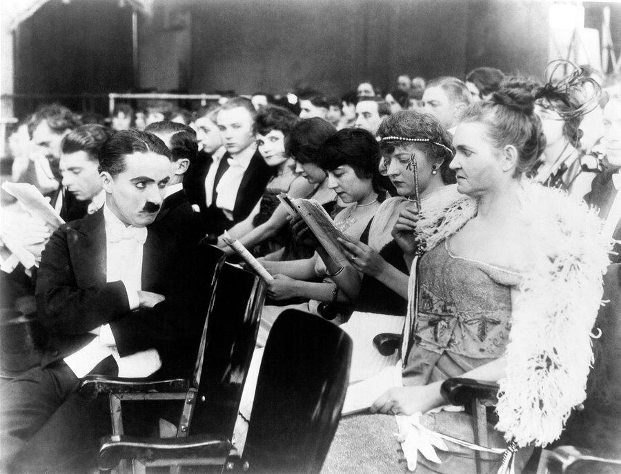 [Chaplin006.jpg]