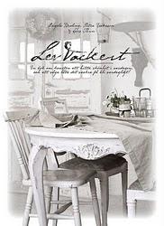 Klicka på bilden för info om boken Lev Vackert