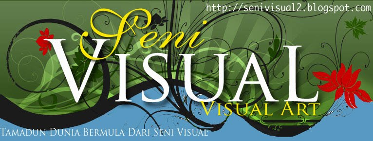 SENI VISUAL