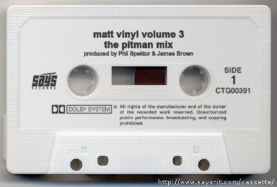 [cassette-1.jpg]