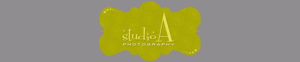 studio A photography