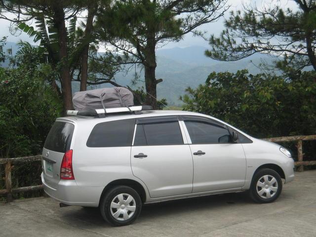 Car Rent Service In Guwahati