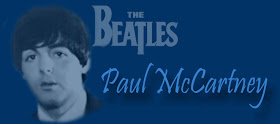 PAUL MCCARTNEY_el bello burgues