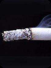 Cigarrooo