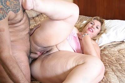 порно фото раком толстых