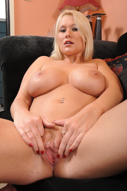Jolene Porn Videos: Free Sex Tube xHamster