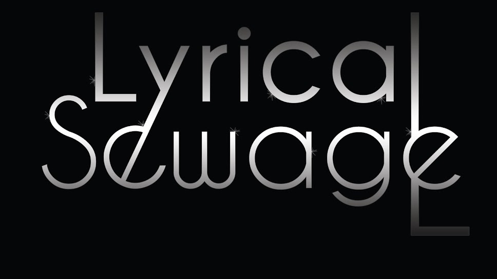 Lyrical Sewage