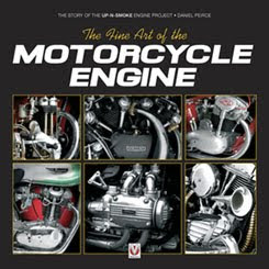 112 vintage indian motorcycles