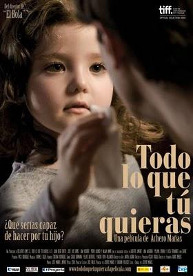 Estrenos de cine [10/09/2010]   Todo+lo+que+tu+quieras