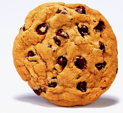 [Image: big+cookie.jpg]