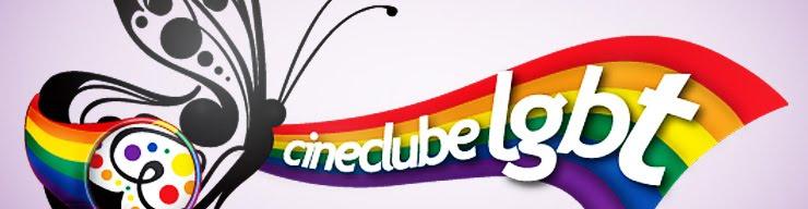 CineclubeLGBT