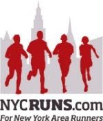 NYCRUNS