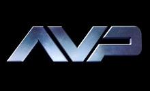 """Reseñas de la serie: """"Alien vs. Predator"""""""