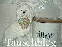 ♥-- >miss biggi tauscht  <--♥