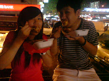 eating~