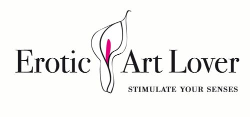 Erotic Art Lover