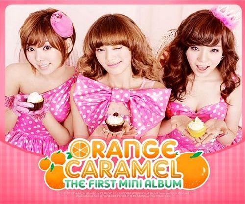Orange+Caramel+KpopLive+MoleDolls+4.jpg