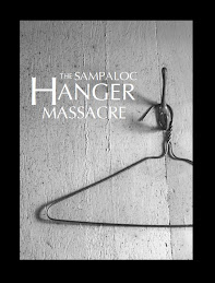 THE SAMPALOC HANGER MASSACRE