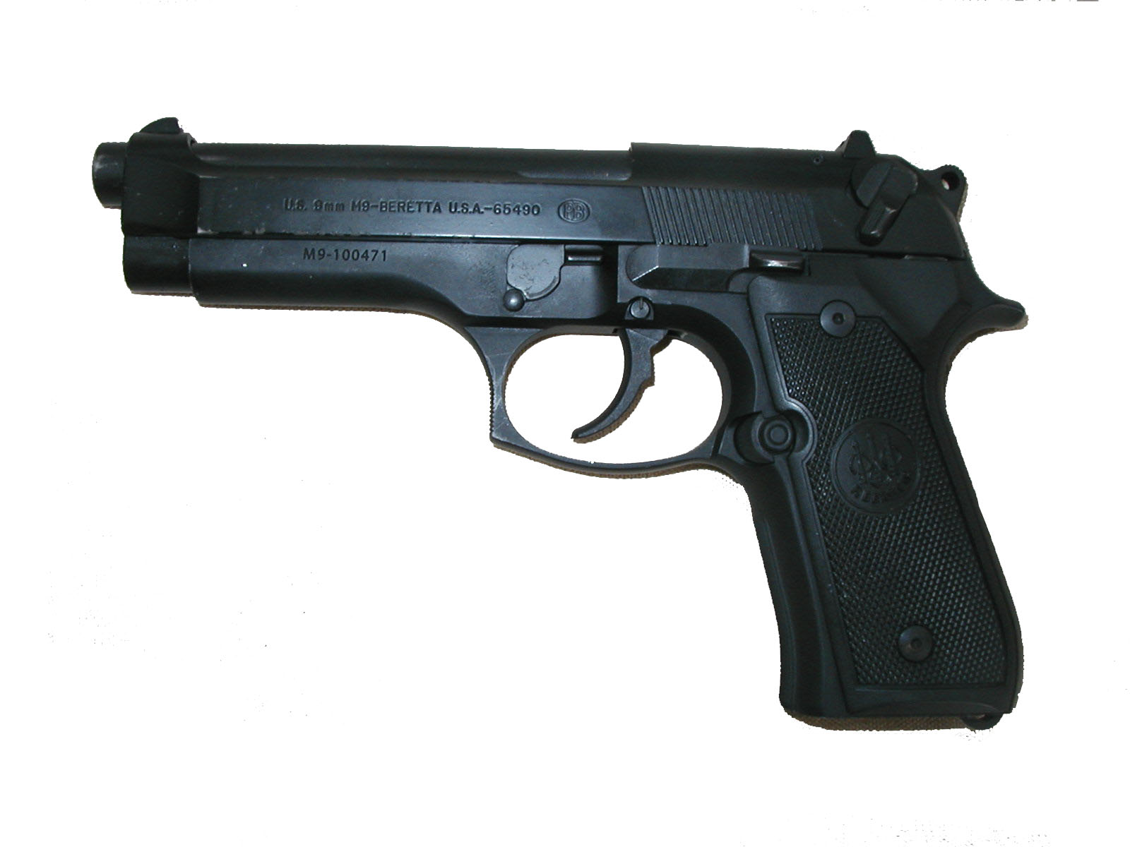 air soft mania community u s army rangers weapons 1