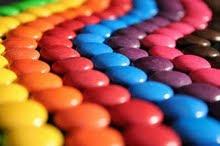 """Un mundo a color"""