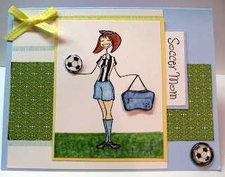 soccermomabella