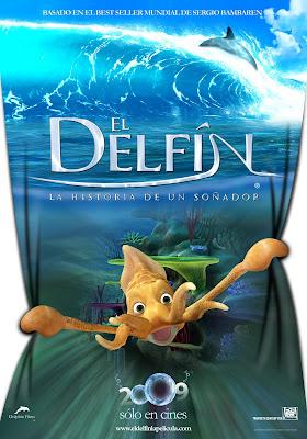 Negocios en Internet - El Delfin