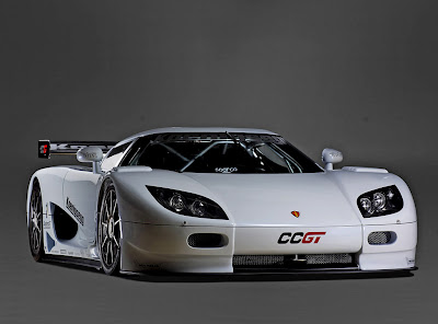 Koenigsegg to buy Saab and make Quant Electric car   Electric ...