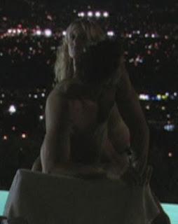 porno sexy girls lepdance