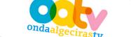 Onda Algeciras Tv