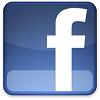 Sigue a la Casa Regional de Ceuta en Algeciras en Facebook