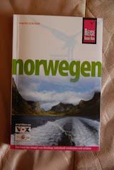 Reiseführer- Norwegen