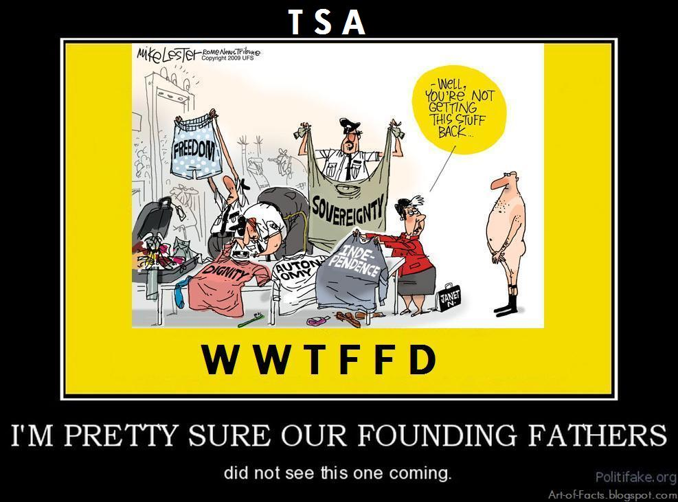 liberty vs our founding fathers Protecting liberty there can be no doubt that the founders believed that liberty depends on each part of the government acting as an effective check on all the other parts our founding fathers understood that governments can oppress people.