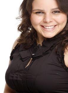 Drª Nayara Priscilla Oliveira Alves
