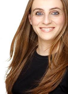 Drª Priscila Catelan Souto