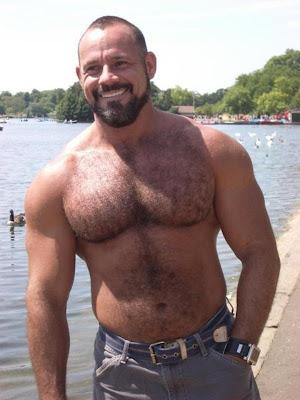 Gay porn calander