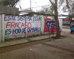 http://2.bp.blogspot.com/_fTTcU6LICr4/SKkA4MsSs4I/AAAAAAAAAGE/2S6CGSErhCE/S250/rayado+FPMR.JPG