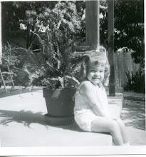 Denise~circa 1968