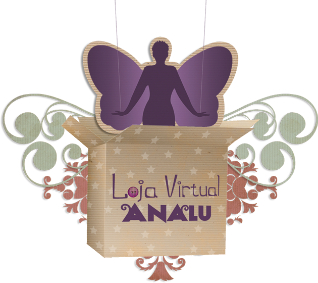 Analu Loja Virtual