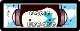 Radio Urbano