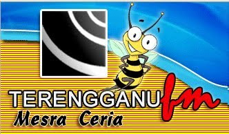 Radio Malaysia Terengganu 88.7