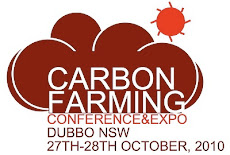 Click Through To SLIDES From Carbon Farming Conference